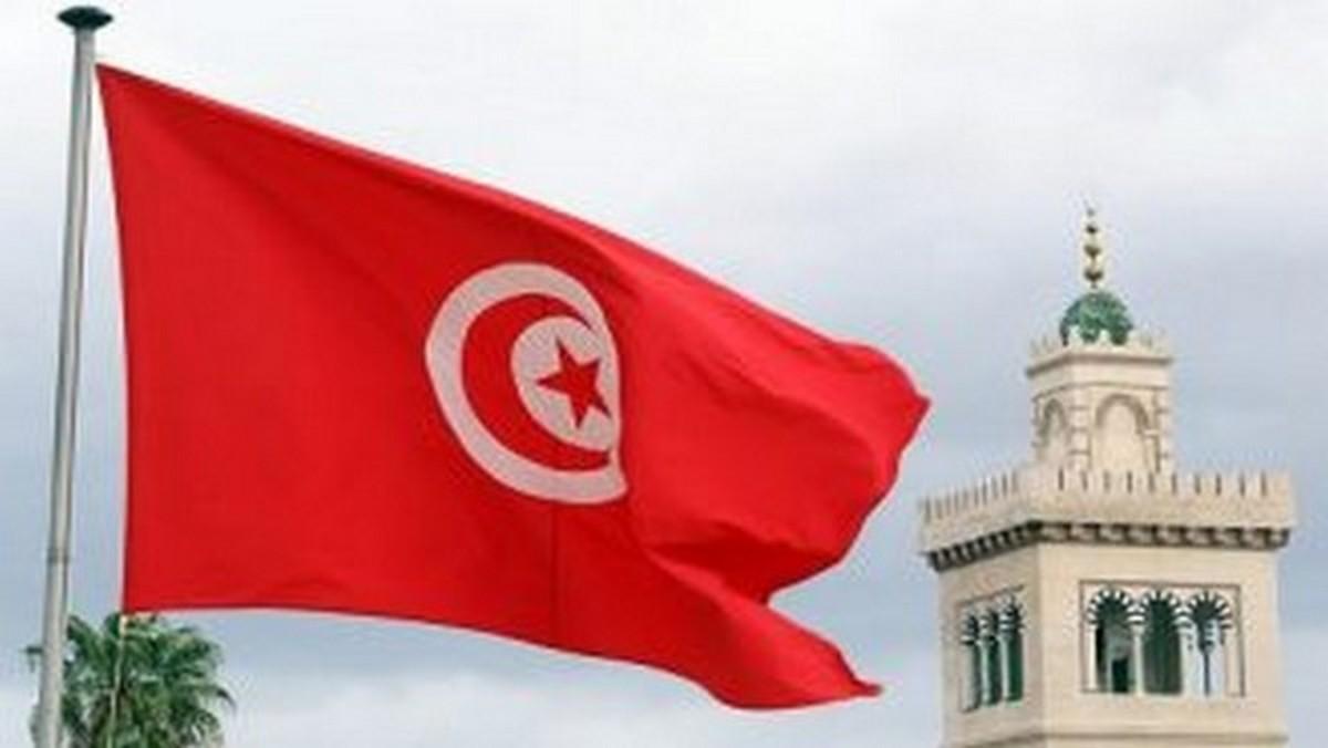 تونس تؤكّد التزامها التام بضمان الحق في حرية الرأي والتعبير