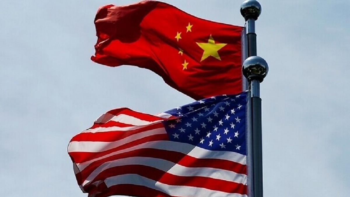 الصين تستهدف الانتخابات الأمريكية بهجمات إلكترونية