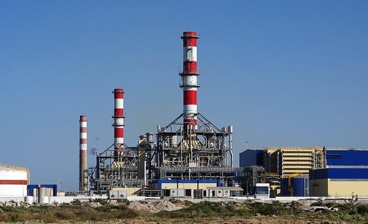 تطاوين: إضراب عام في المنشآت البترولية والغازية مع إيقاف الإنتاج