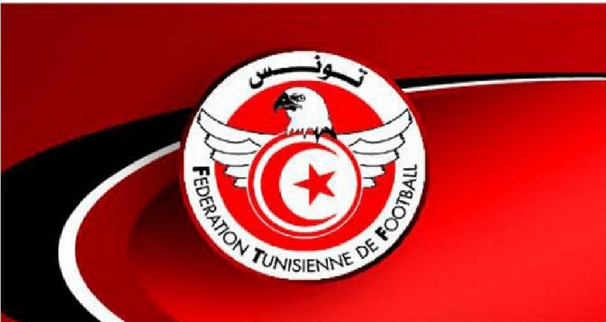 الجامعة التونسية لكرة القدم تنفي تزكية أحمد أحمد لرئاسة الاتحاد الافريقي
