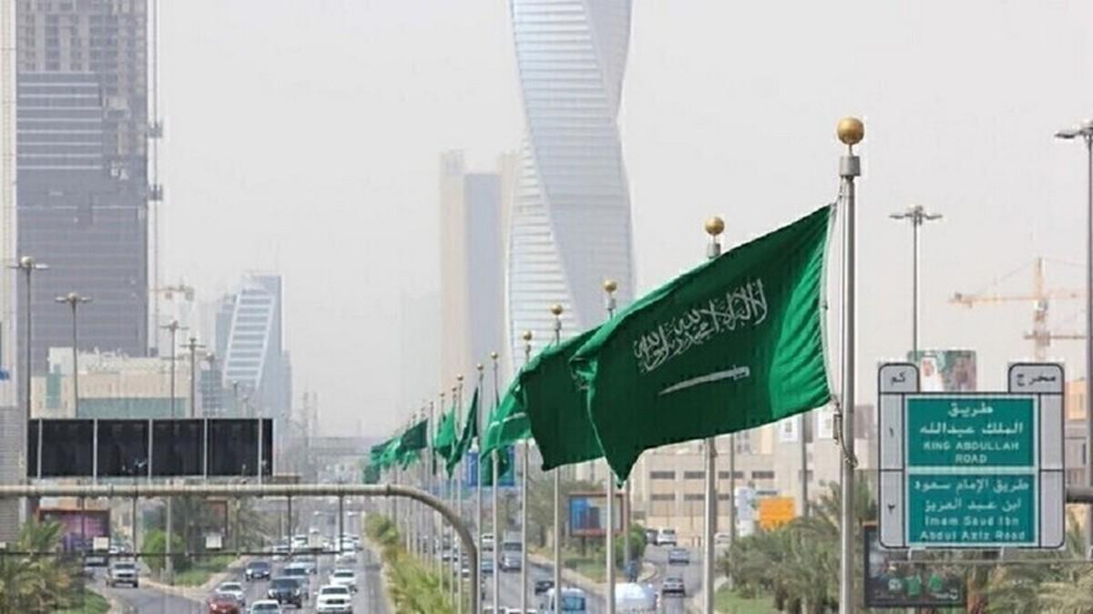 حوالي ألف أستاذ تونسي في السعودية ينتظرون العودة الى أرض الوطن