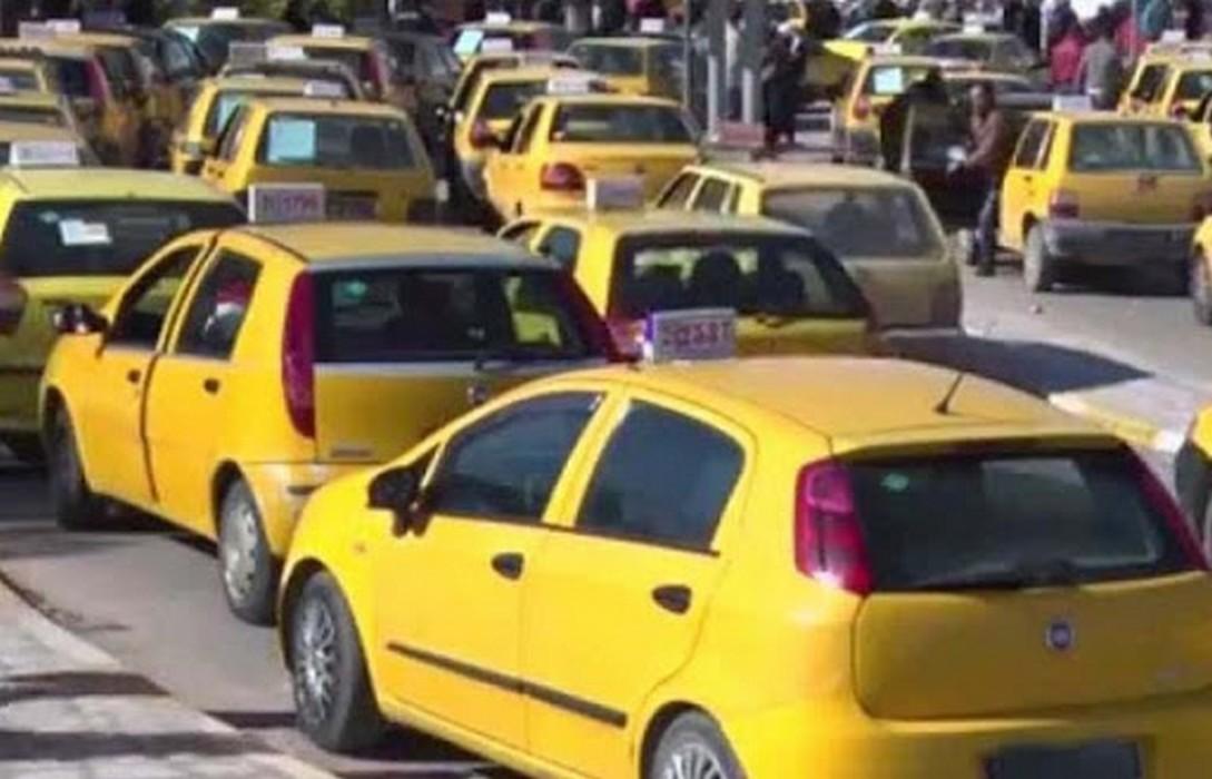شبهات الفساد في اسناد رخص التاكسي بمنوبة…92 شخصا شملتهم الأبحاث