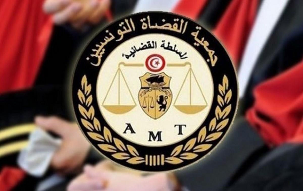 رئيس جمعية القضاة: « المرفق القضائي معطل بالكامل والعدالة في أسوأ حالاتها »