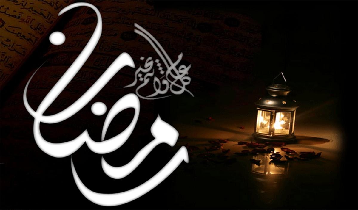 رمضان 2021.. أطول ساعات الصوم وأقصرها في العواصم العربية