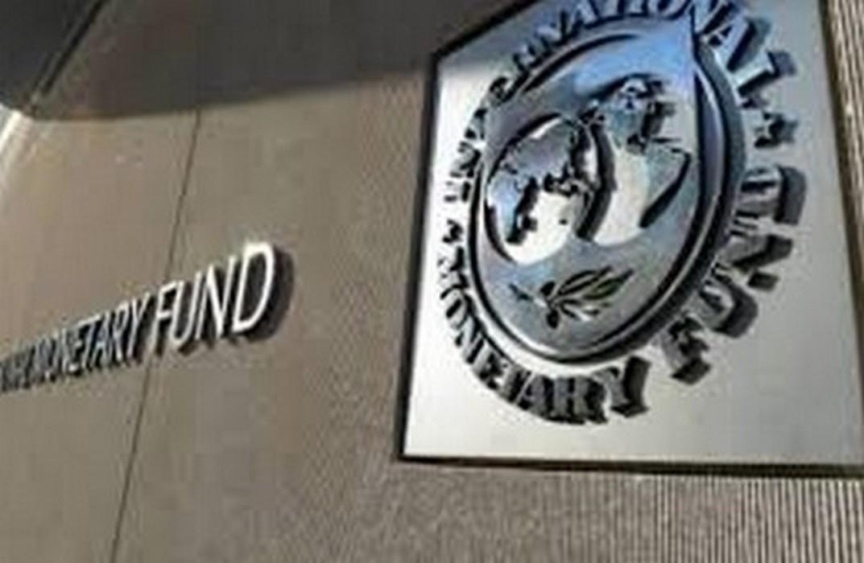معز العبيدي: توقّف إنتاج الفسفاط وراء لجوء تونس لصندوق النقد الدولي