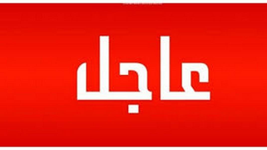 عاجل: إقرار حجر صحي شامل من 09 إلى 16 ماي الجاري - موقع الصحفيين التونسيين بصفاقس