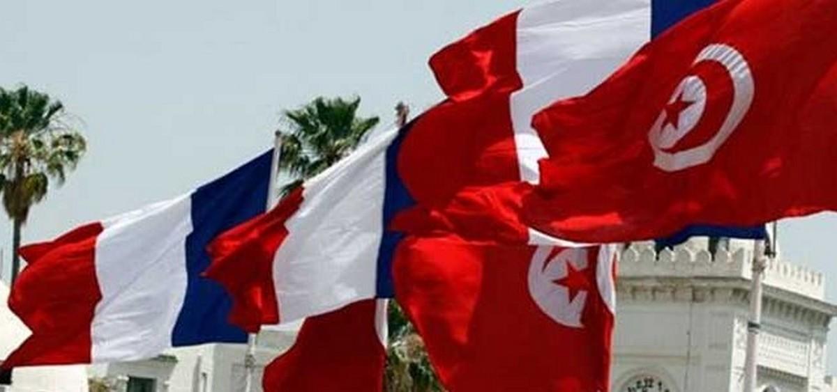 جلسة لمناقشة لائحة تطالب فرنسا بالاعتذار عن الحقبة الاستعمارية