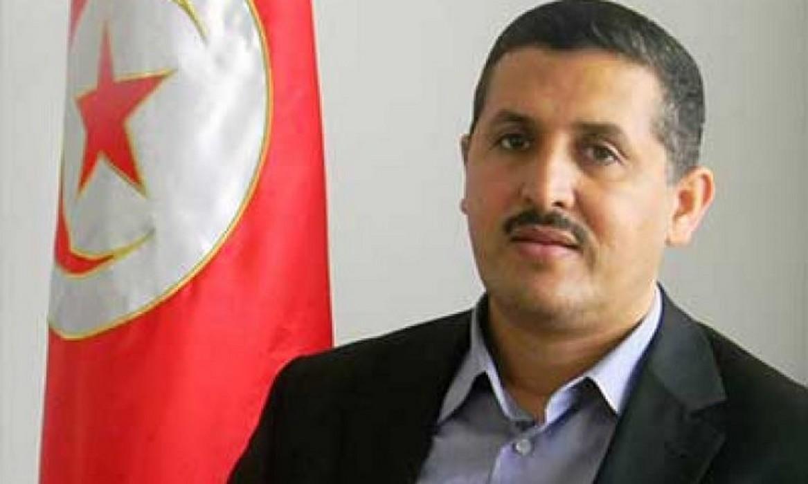 عماد الدائمي : الطبوبي من أشدّ أعداء الشفافية والنفاذ الى المعلومة