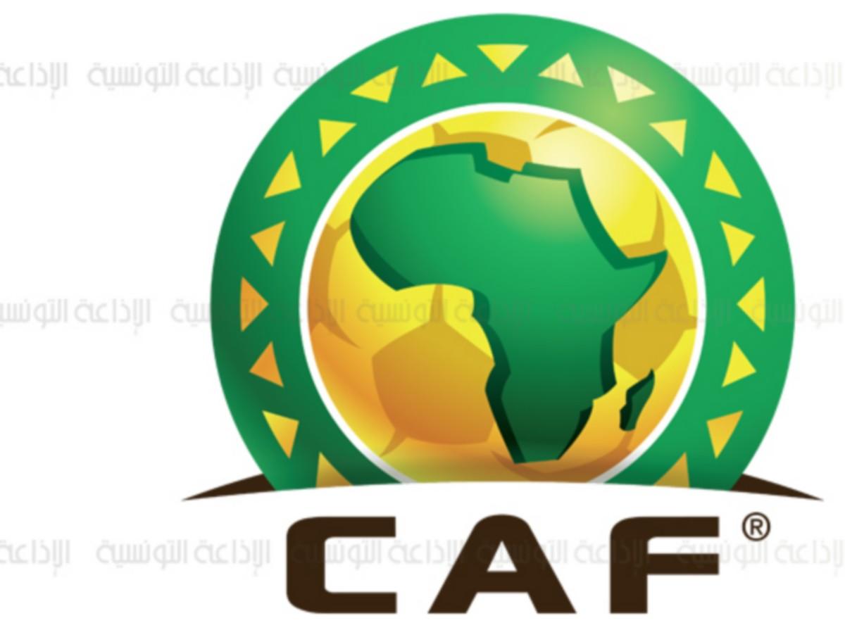 تأجيل منافسات نصف نهائي دورى أبطال أفريقيا وكاس الاتحاد