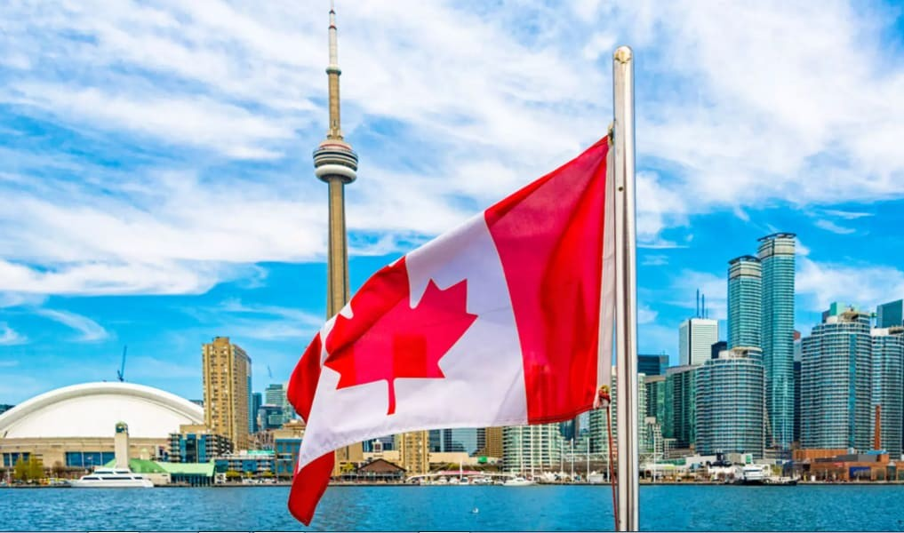 كندا ترحب بلجوء المدافعين عن حقوق الإنسان إليها