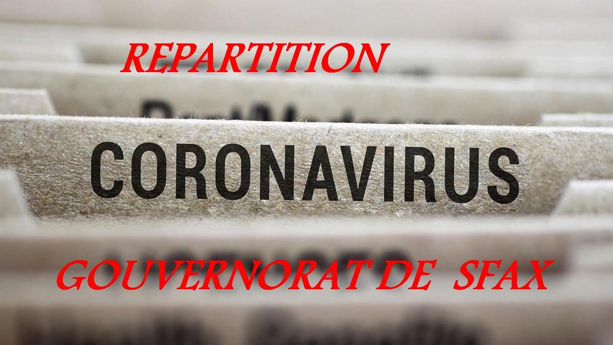 صفاقس: تسجيل حالتي شفاء جديدة من فيروس كورونا