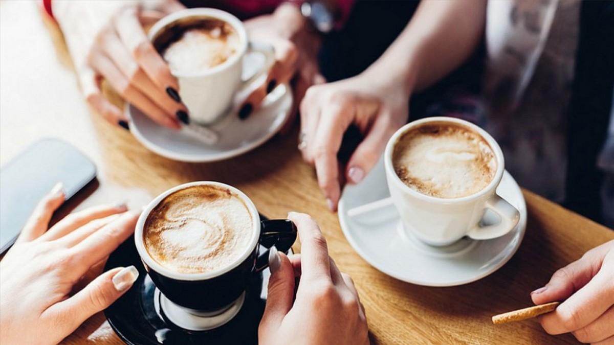 تونس الكبرى: قرار جديد خاص بالمقاهي والمطاعم وقاعات الشاي