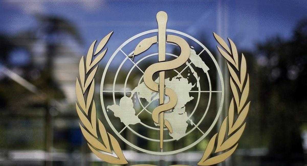 الصحة العالمية تعلن عن حصيلة قياسية جديدة لإصابات كورونا اليومية في العالم
