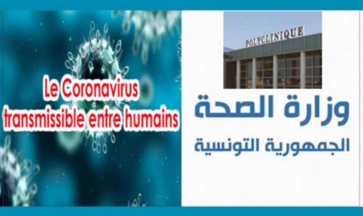 وزارة الصحة: تسجيل 183 حالة وفاة و3419 إصابة جديدة بفيروس كورونا