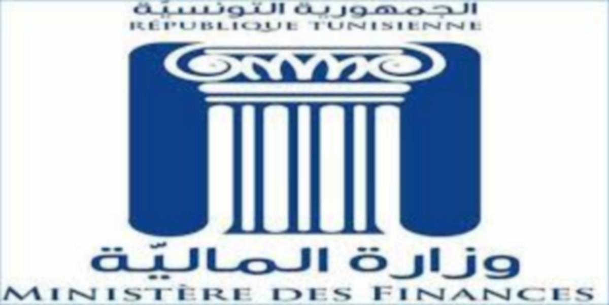 وزير المالية: الحكومة ستعمل على تقديم مقترحات للسيطرة على كتلة الاجور