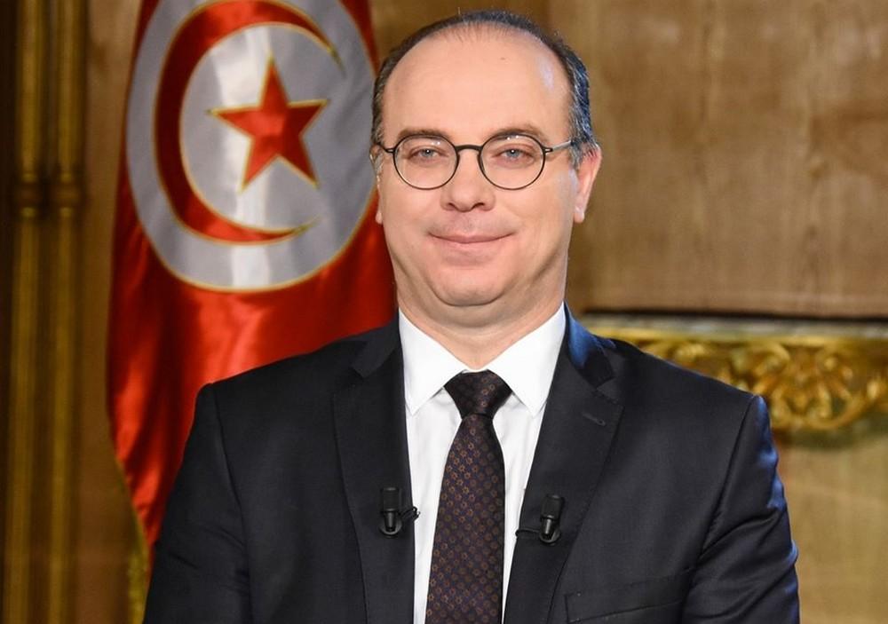 مجلس شورى النهضة يُعلن مواصلة دعمه لحكومة إلياس الفخفاخ