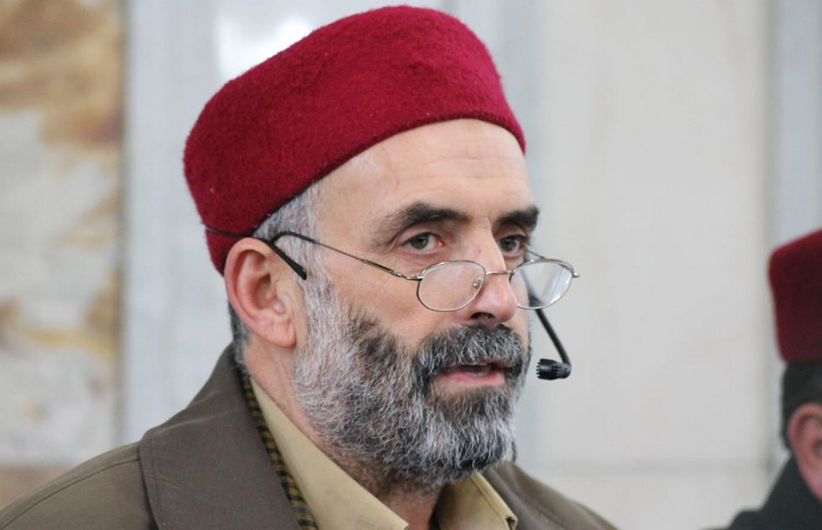 الشيخ الحبيب بن طاهر : لا يجوز إهمال رصد هلال شهر شوال