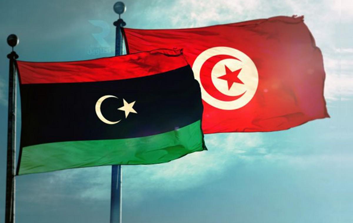 الدورة الأولى للمعرض الليبي التونسي بطرابلس أيام 23 و24 و25 ماي