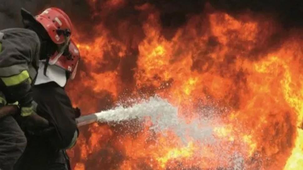 الحماية المدنية تطفئ 91 حريقا خلال 24 ساعة