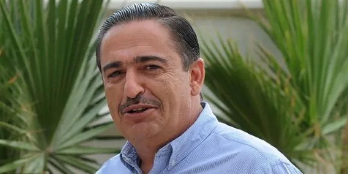 القضاء ينظر في تدليس عقود بيع عقارات مصادرة والجراية من بين المتهمين