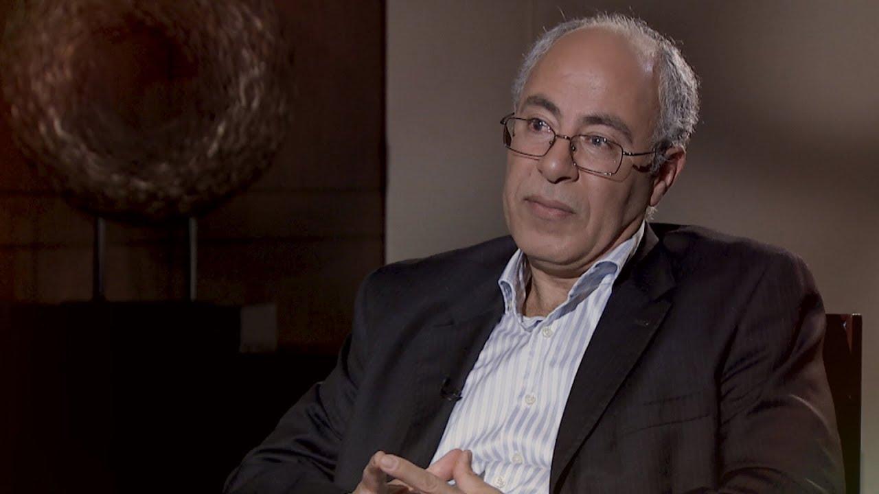 الكاتب العربي ووَهْم العالمية…عزالدين عناية*