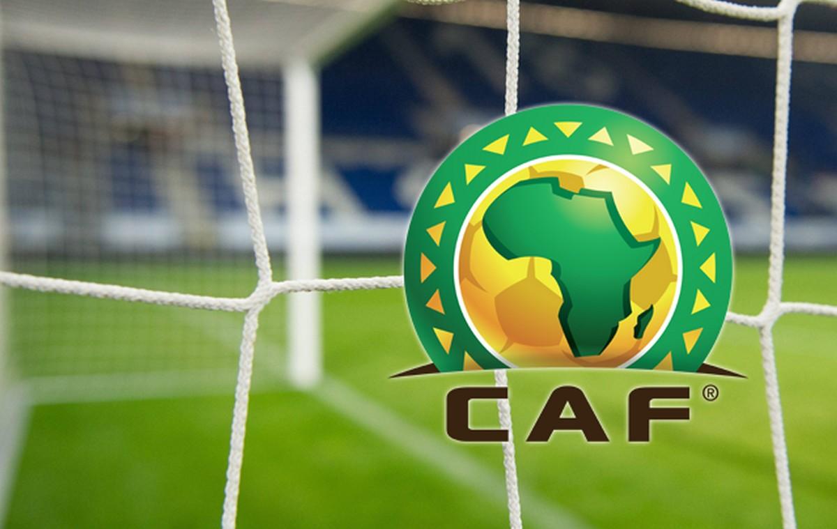 مواعيد مباريات اليوم في تصفيات كأس أمم أفريقيا