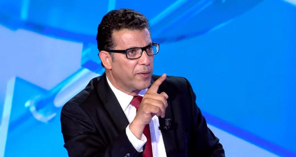 منجي الرحوي: مجموعات إرهابية تترصد تحركاتي