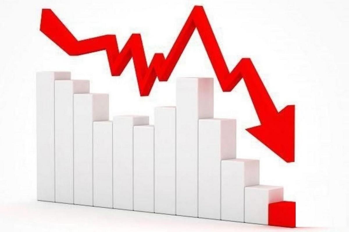 تطور نسبة استخلاص الديون خلال سنتي 2019 و2020 ب26 %