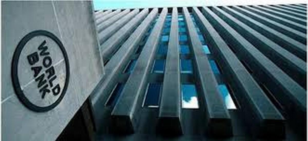البنك الدولي يصنف مشروع ترتيب ضمن أفضل المشاريع لسنة 2019