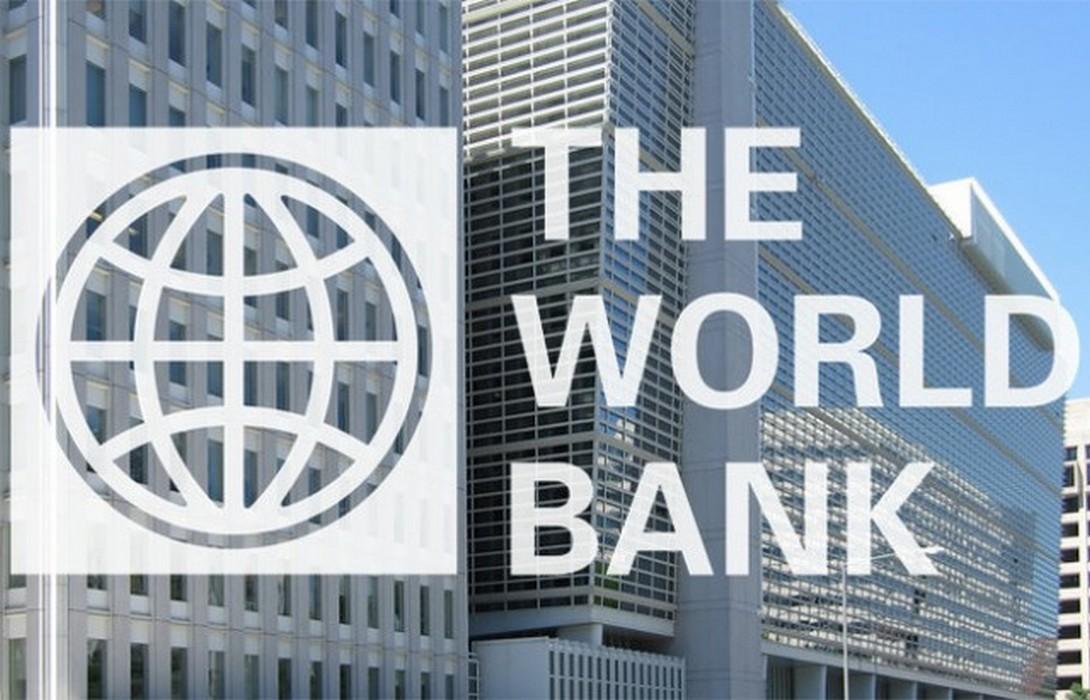البنك الدولي يكشف عن ديون تونس الخارجية لسنة 2020