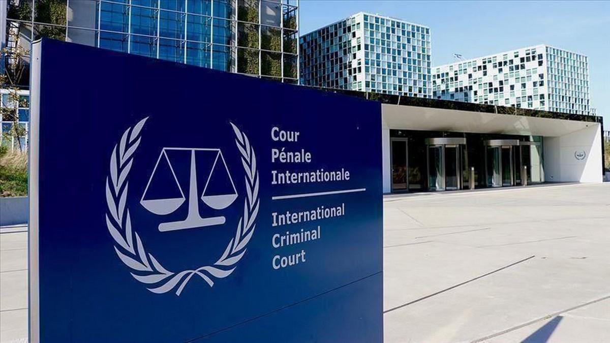 حظوظ تونس وافرة للفوز بمقعد في المحكمة الجنائية الدولية
