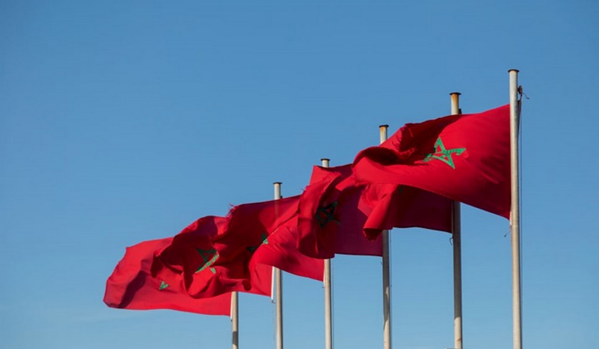 الرباط تنفي مزاعم إطلاق خط جوي مباشر بين المغرب وإسرائيل