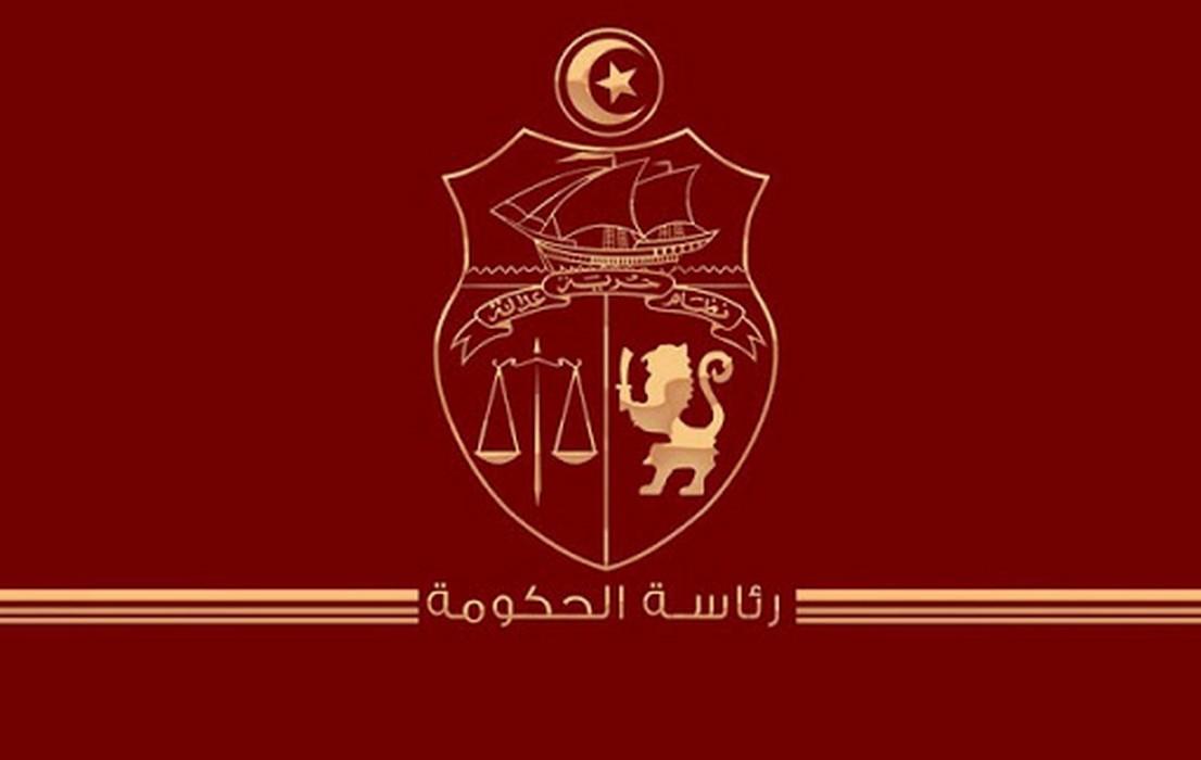 رئيس الحكومة هشام مشيشي يعيّن السيد وليد الذهبي كاتبا عاما للحكومة