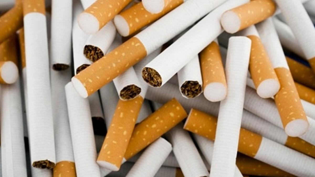ما حقيقة التفويت في مصنع التبغ بالقيروان ؟