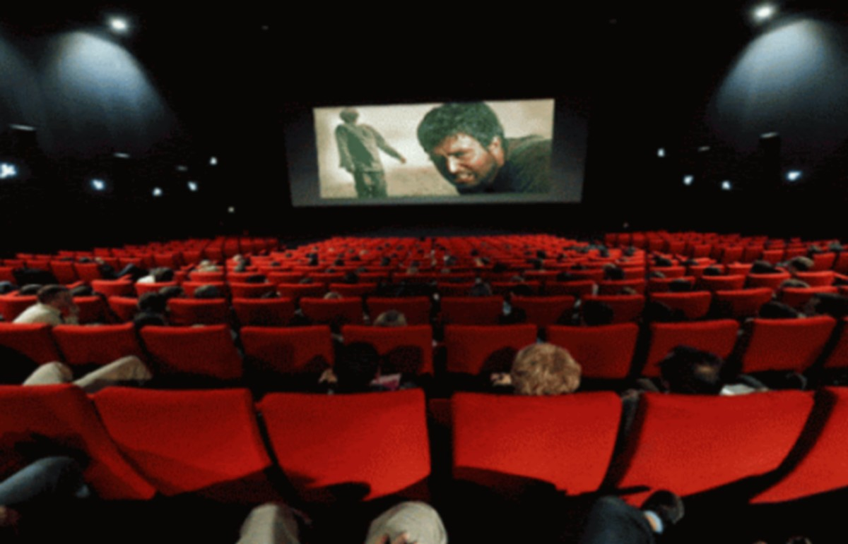 « مخرجون ومنتجون سينمائيون: « نطالب بتغيير بقية أعضاء لجنة التشجيع على الإنتاج السينمائي