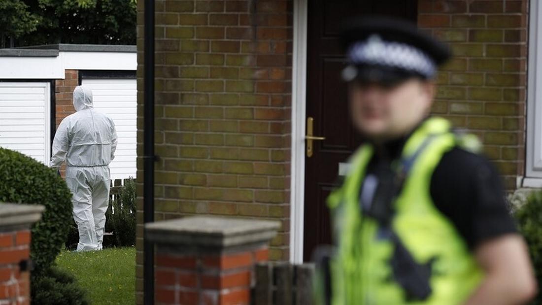 بريطانيا.. شرطة مكافحة الإرهاب تتهم مواطنا ليبيا بارتكاب 3 جرائم قتل