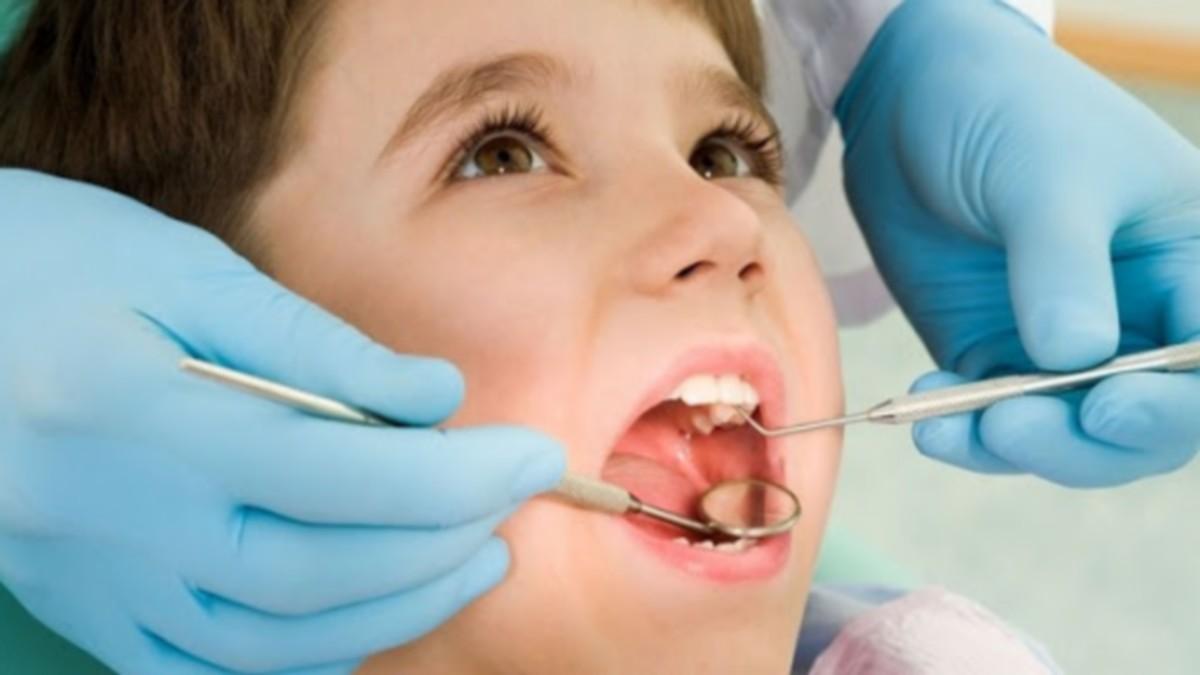 اتفاق على الترفيع في نسبة استرجاع مصاريف أعمال طب الأسنان
