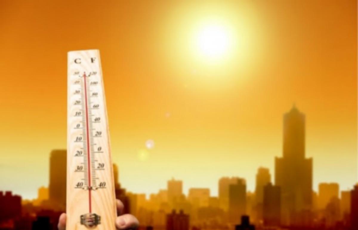 الطقس  يوم  السبت 19 سبتمبر 2020