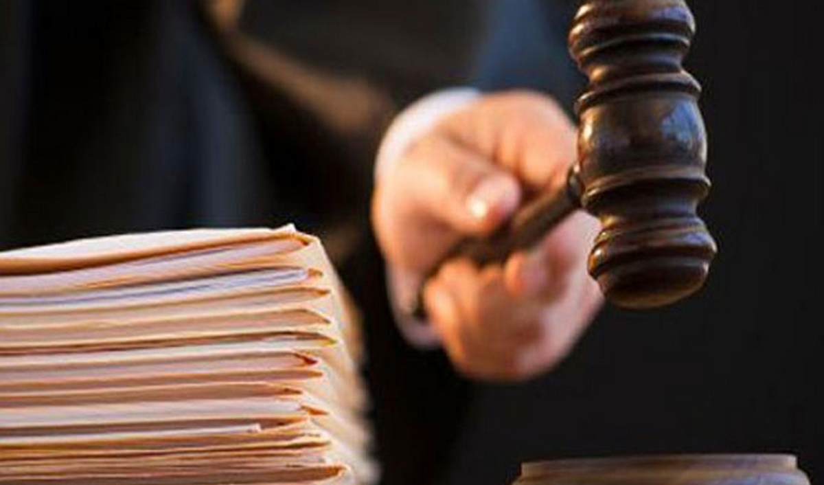 نقابة القضاة: القضائي خالد العبروقي ترك صكا على بياض لمجابهة مصاريف العلاج
