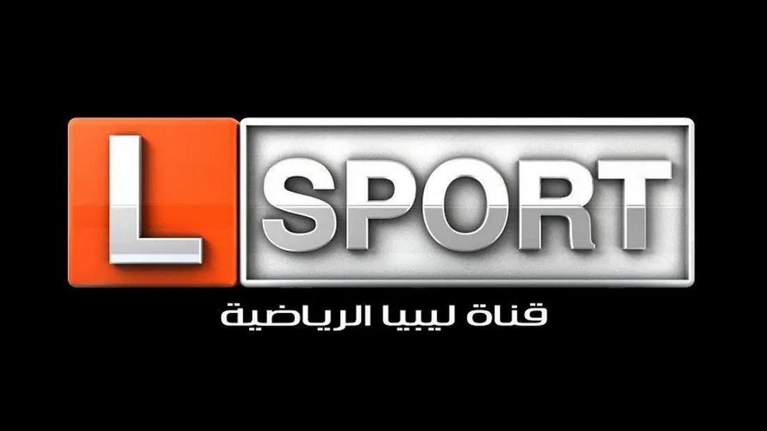 بين سُبورت تخذل مشتركيها وقناة ليبيا الرياضية تنقل الدوري الإيطالي