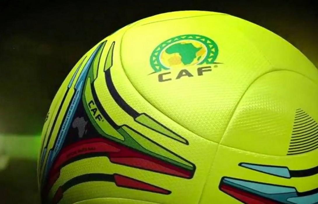 إجراءات خاصة بمباريات تصفيات أمم افريقيا 2021