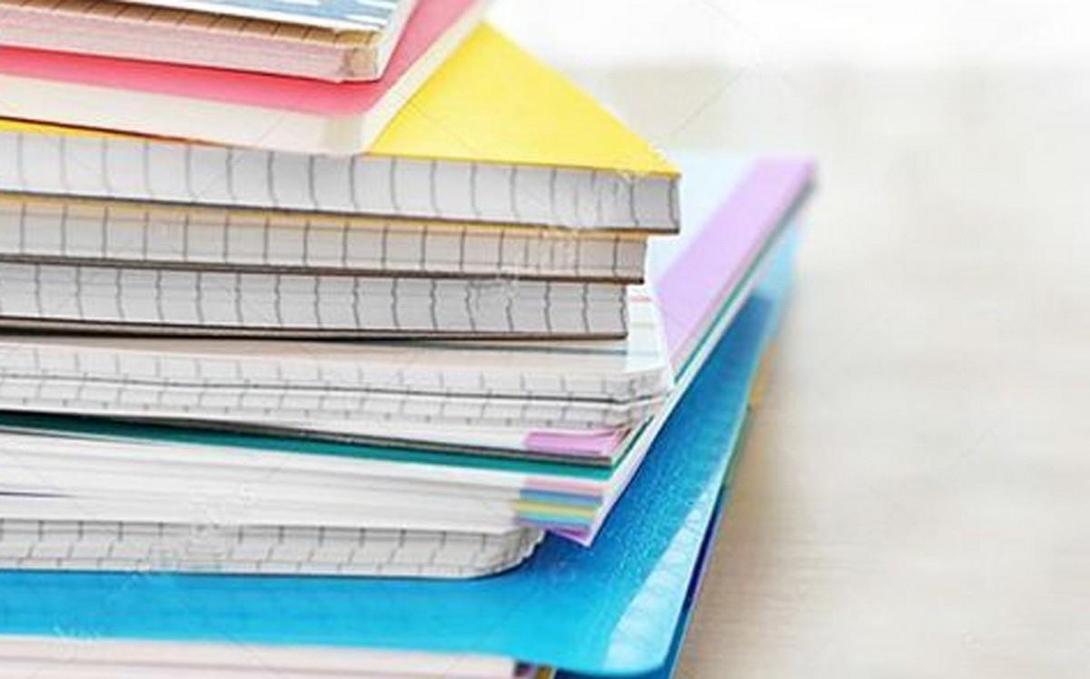 كراس محدود التكلفة للسنة الدراسية المقبلة  بهدف مساعدة الأسر الضعيفة
