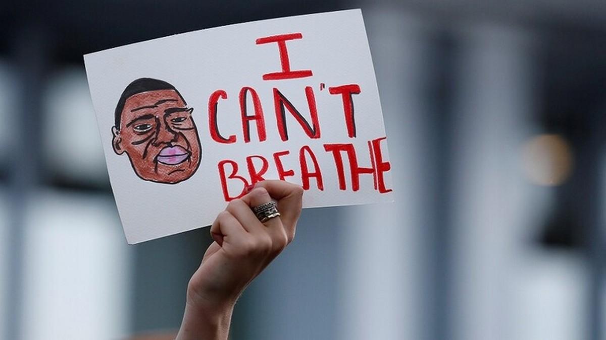 فرنسا تمنع احتجاجات عند السفارة الأمريكية وبرج إيفل في باريس