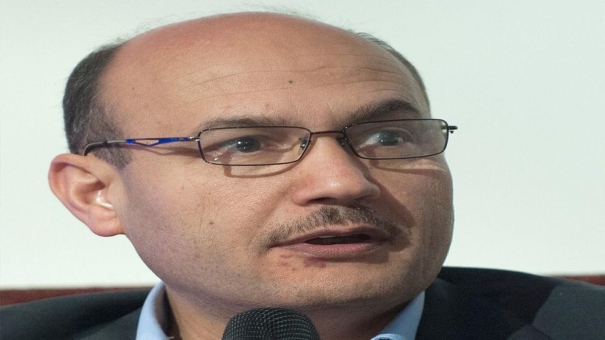منجي  مرزوق  يخضع  للحجر  الصحّي الاجباري