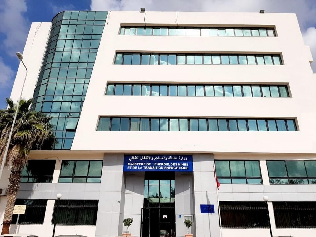 وزارة الصناعة والطاقة : مشاريع جديدة لإنتاج الكهرباء من الطاقات المتجددة