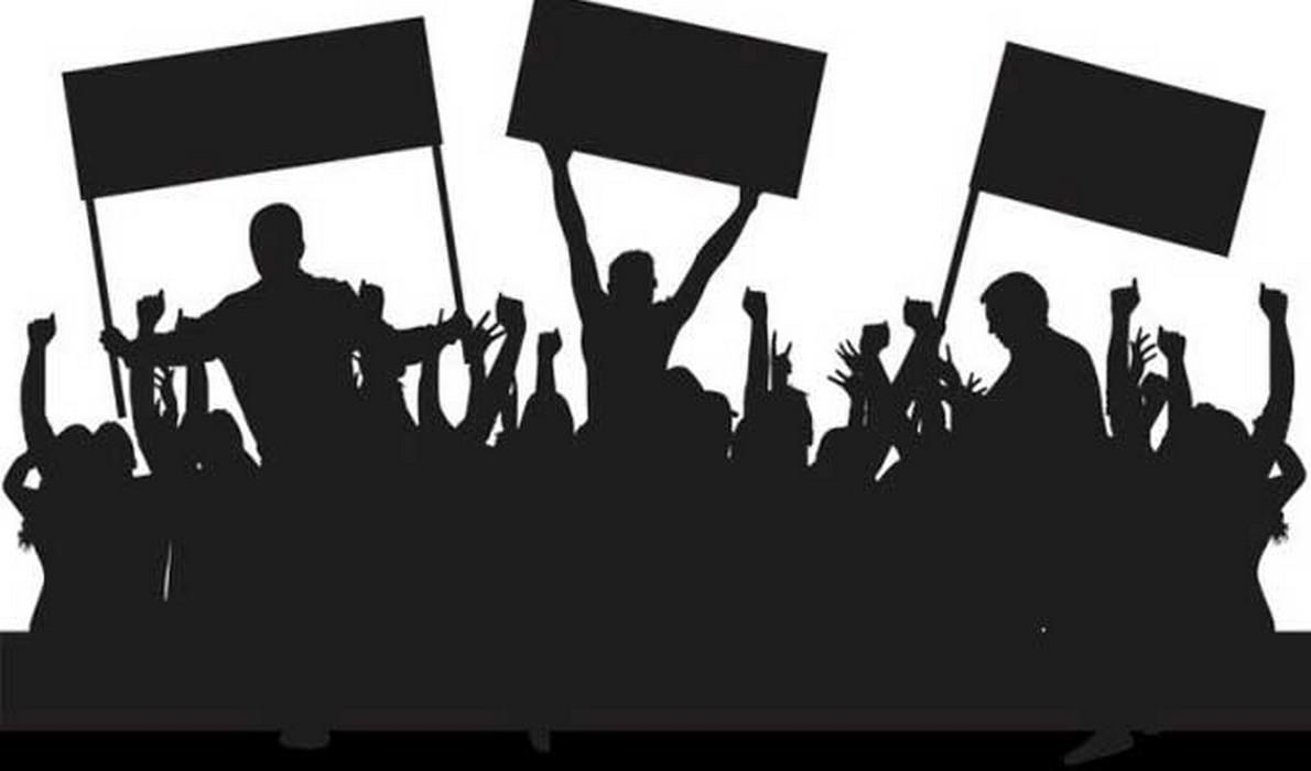 تحركات احتجاجية لأعوان الصحة يومي الثلاثاء والخميس القادمين