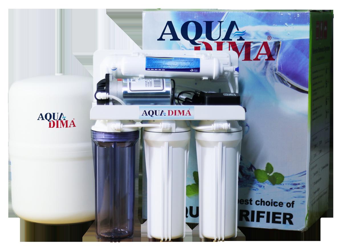 شركة سوفيلترا  في خدمتكم لتوفير ماء صحي ونقي يُحارب الفيروسات