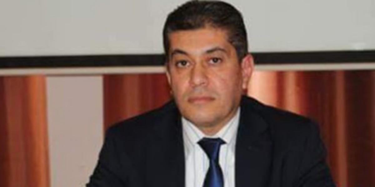 اليوم  وزير الفلاحة  في  زيارة  الى صفاقس
