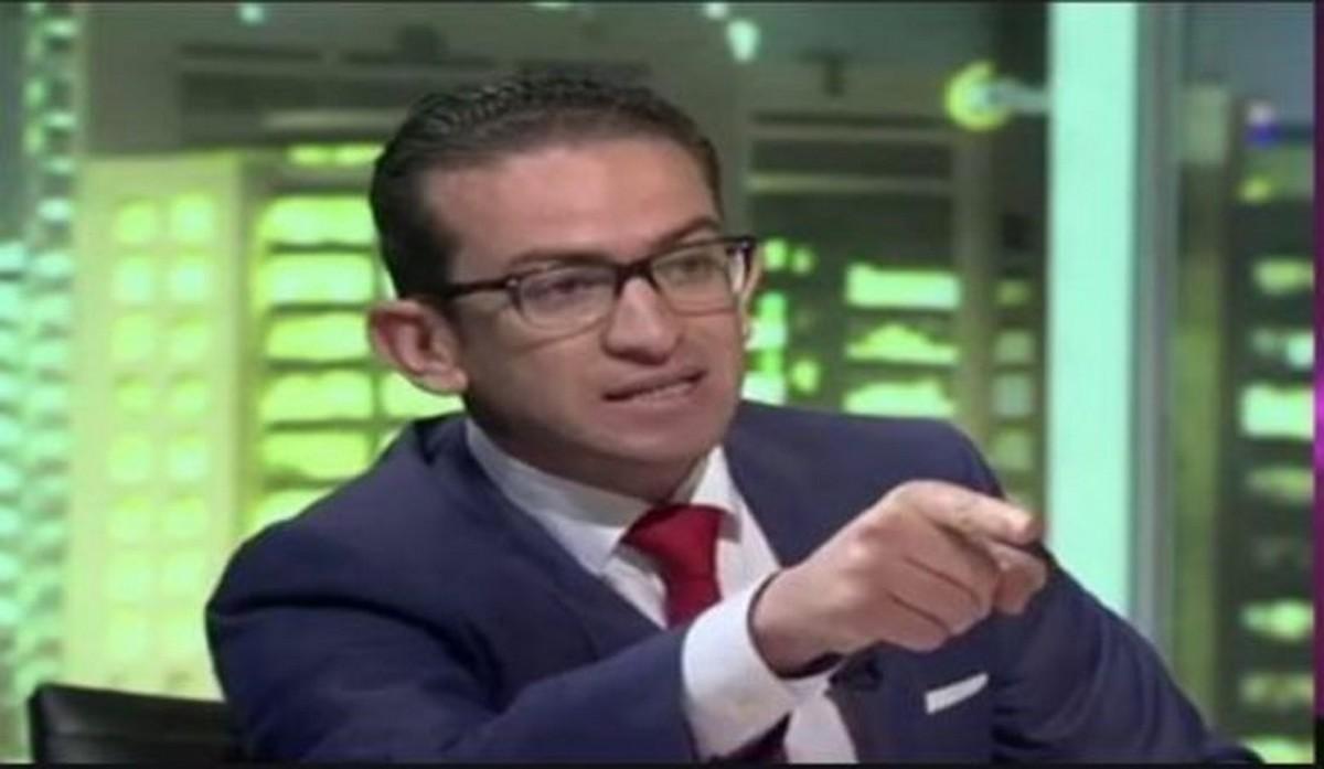 رئيس كتلة قلب تونس: الوزير الموقوف عُيّن بضغط من ديوان رئيس الجمهورية