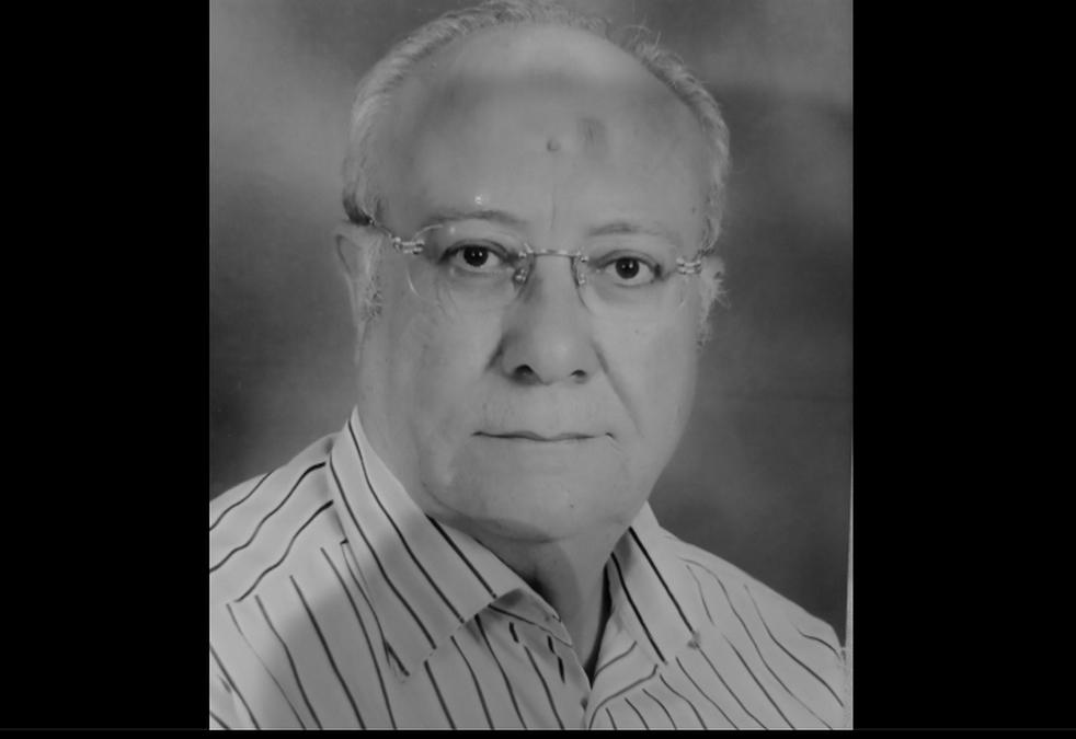 الحبيب بن عبد القادر بن محمود الجمل في ذمة الله